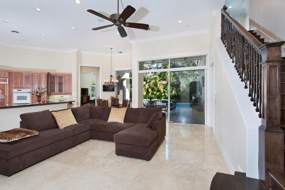 Additional photo for property listing at 315 S Maya Palm Drive  Boca Raton, Florida 33432 Vereinigte Staaten