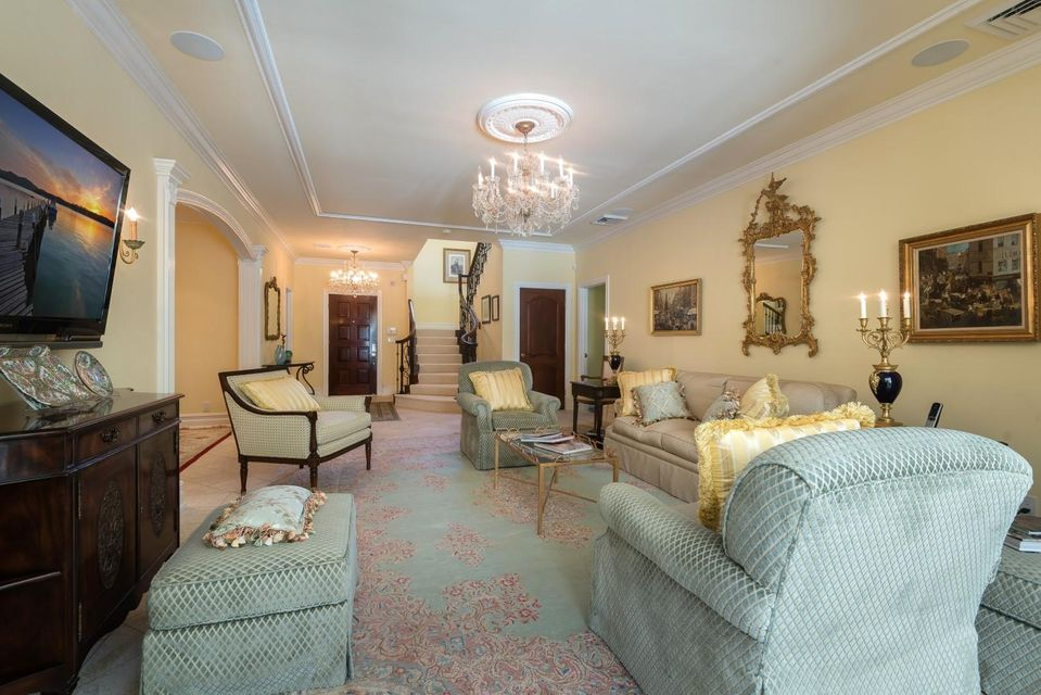 OCEAN PARK PALM BEACH REAL ESTATE