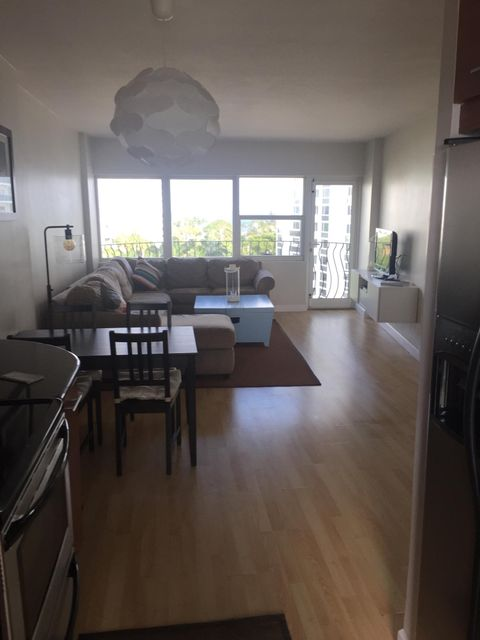 Co-op / Condo for Rent at 3250 NE 28th Street 3250 NE 28th Street Fort Lauderdale, Florida 33308 United States