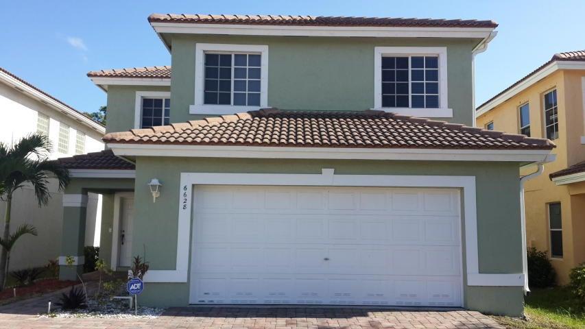 6628 Adriatic Way  West Palm Beach, FL 33413