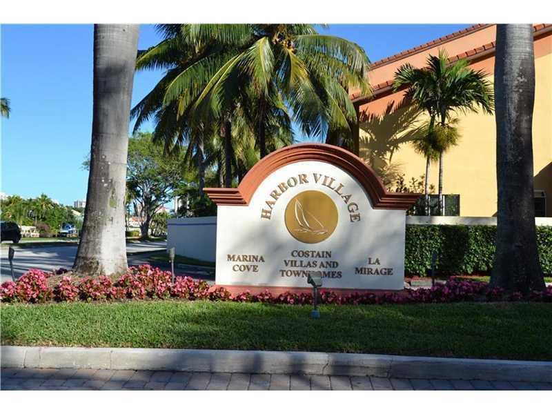 21212 Harbor Way 146, Aventura, FL 33180