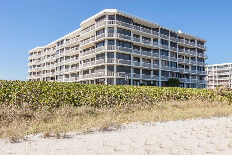 2100 S Ocean Boulevard 603s, Palm Beach, FL 33480