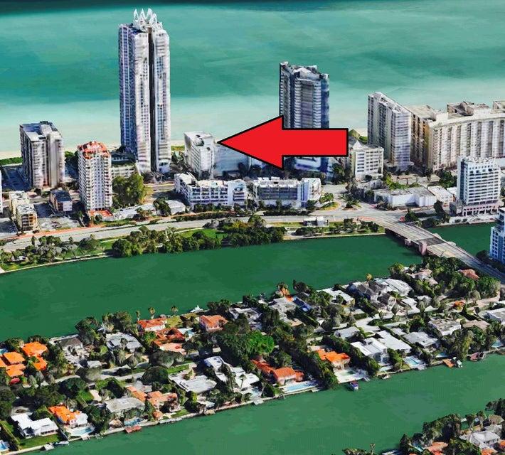 6345 Collins Avenue 727, Miami Beach, FL 33141