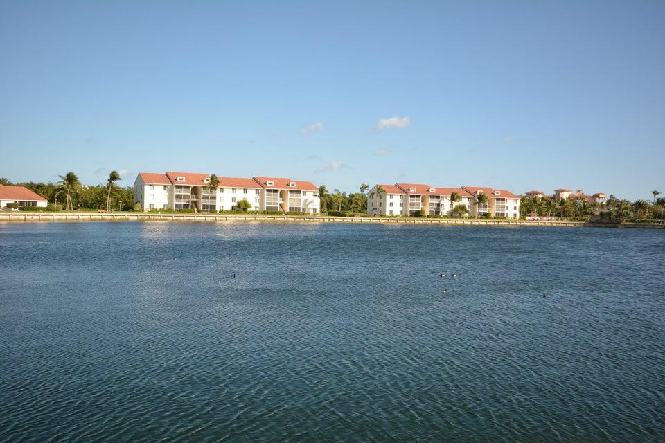 4460 NE Ocean Boulevard 3, Jensen Beach, FL 34957