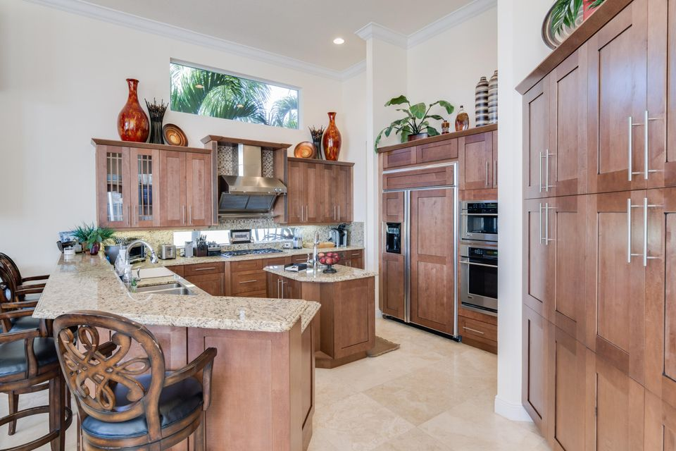 Additional photo for property listing at 126 Elena Court 126 Elena Court Jupiter, Florida 33478 Vereinigte Staaten