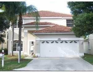239 Wedgewood Circle, Greenacres, FL 33463