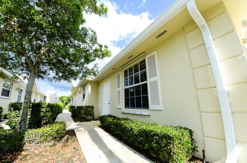 1608 SW Waterfall Boulevard, Palm City, FL 34990