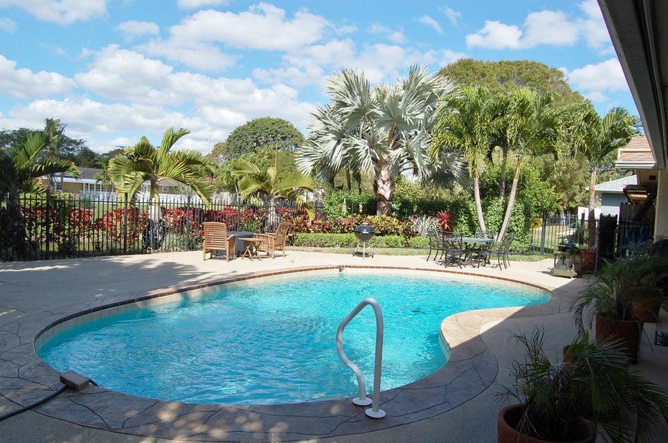 10851 Magnolia Street Palm Beach Gardens Fl 33418 Rx 10304572 In Pga National