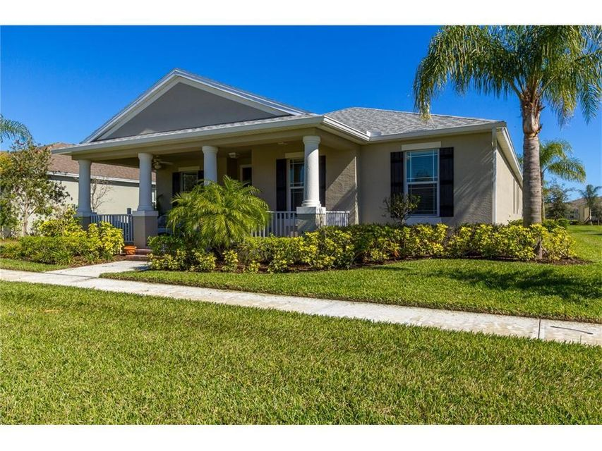 1475 Caddy Court, Vero Beach, FL 32966