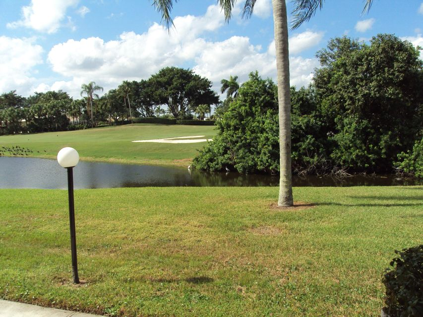 11811 Avenue Of The Pga 7-1-D , Palm Beach Gardens FL 33418 is listed for sale as MLS Listing RX-10304350 24 photos