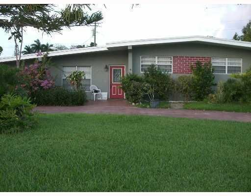 26945 SW 144th Court, Homestead, FL 33032