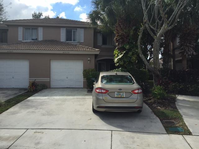 4959 Pinemore Lane, Lake Worth, FL 33463