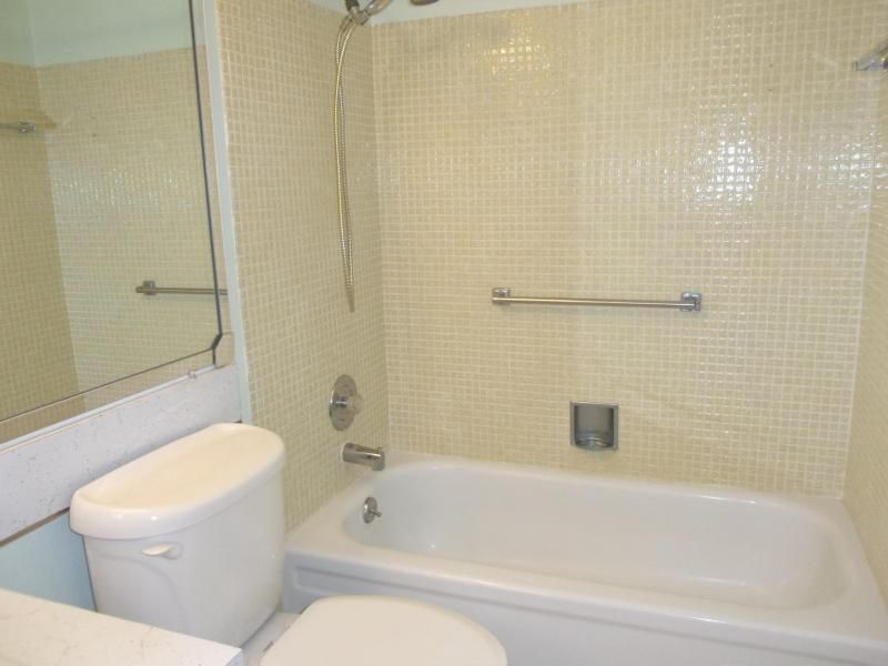 Additional photo for property listing at 76 Kent E 76 Kent E West Palm Beach, Florida 33417 Vereinigte Staaten