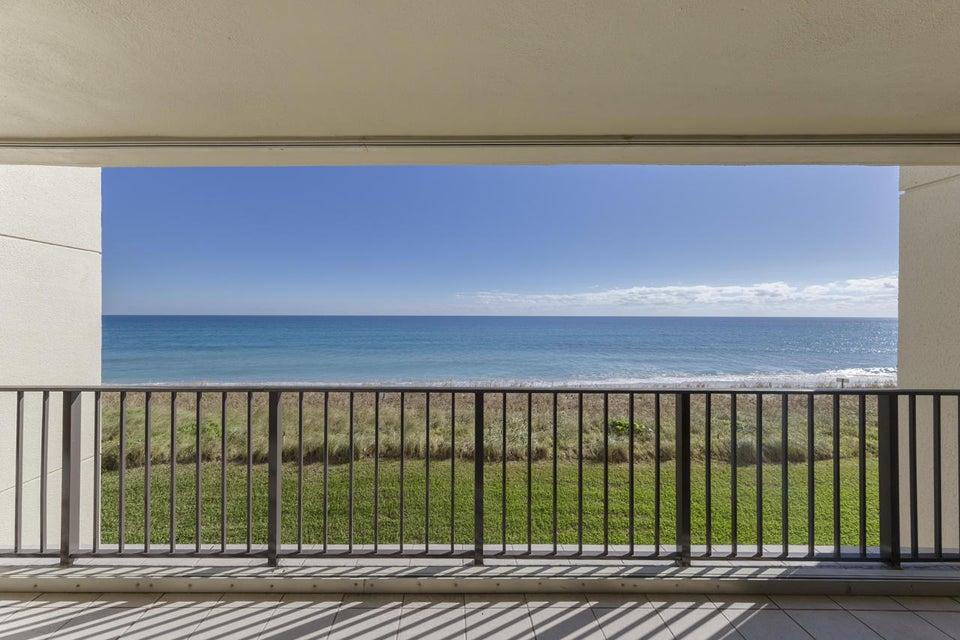 8750 S Ocean Drive 232, Jensen Beach, FL 34957