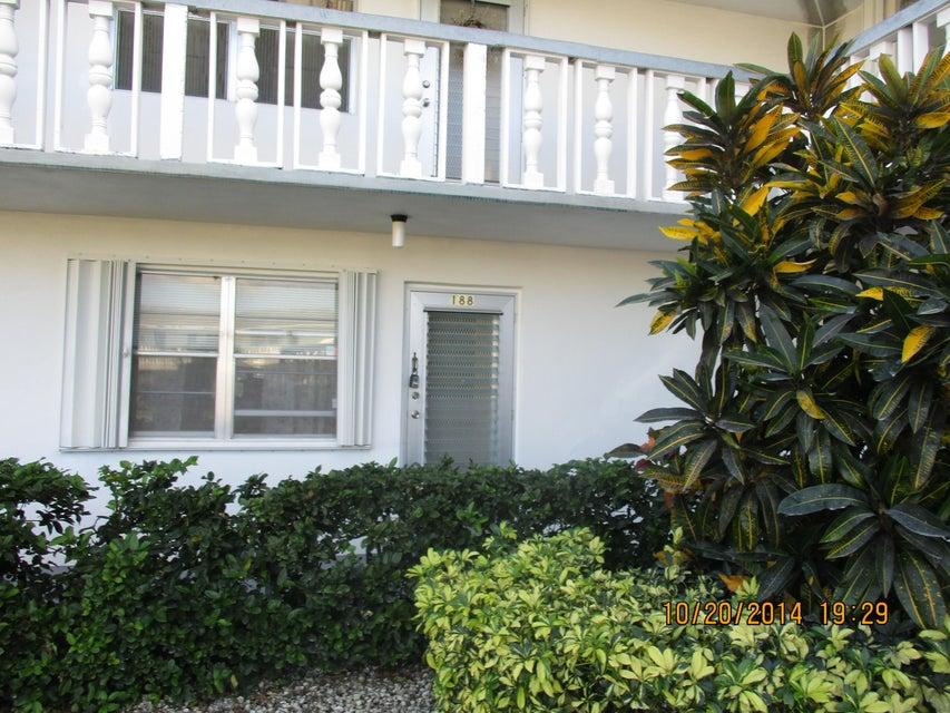 188 Northampton J, West Palm Beach, FL 33417
