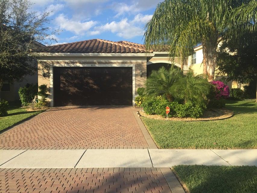 8117 Kendria Cove Terrace, Boynton Beach, FL 33473