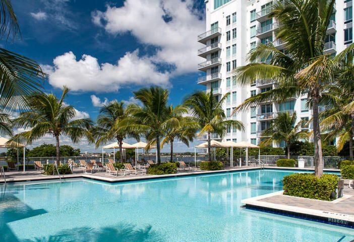 Co-op / Condo for Sale at 300 S Australian Avenue 300 S Australian Avenue West Palm Beach, Florida 33401 United States