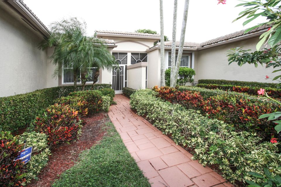 5767 Emerald Cay Terrace, Boynton Beach, FL 33437