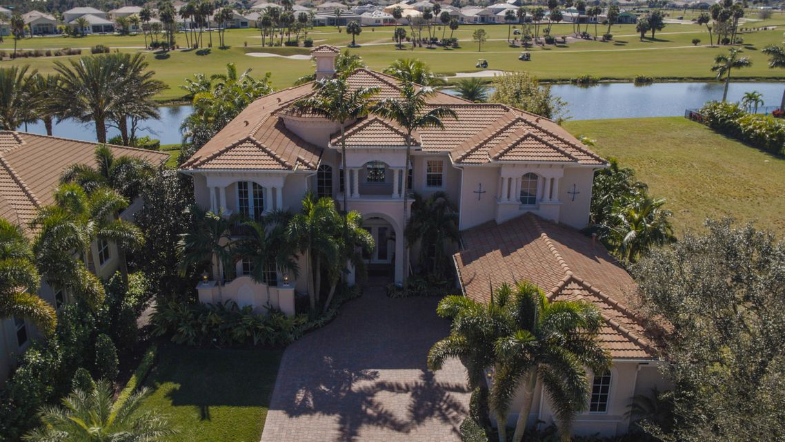 126 Elena Court, Jupiter, FL 33478