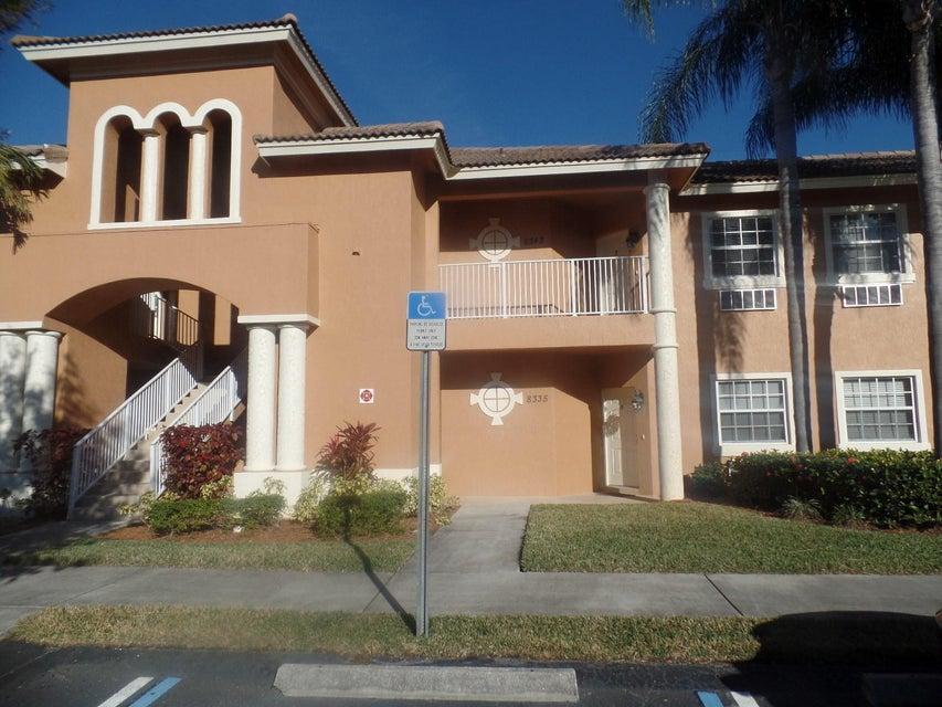 8335 Mulligan Circle 3012, Port Saint Lucie, FL 34986