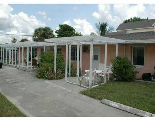 335 Hernando, Fort Pierce, FL 34949