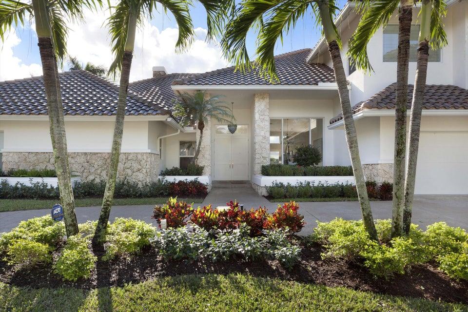 4430 Woodfield Boulevard, Boca Raton, FL 33434