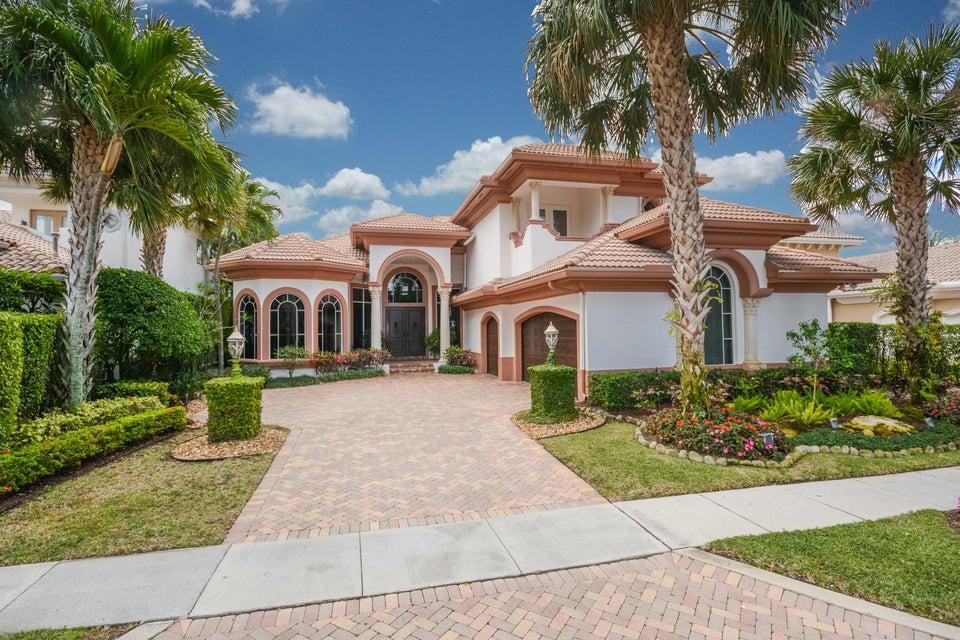 6570 Landings Court, Boca Raton, FL 33496