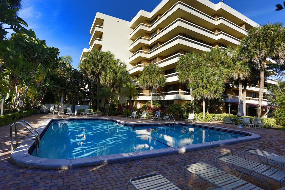 23200 Camino Del Mar 503, Boca Raton, FL 33433