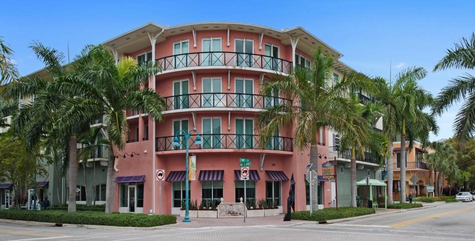 235 NE 1st Street 401, Delray Beach, FL 33444