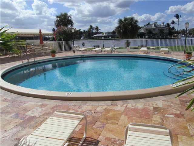 2200 S Ocean Boulevard 302, Delray Beach, FL 33483