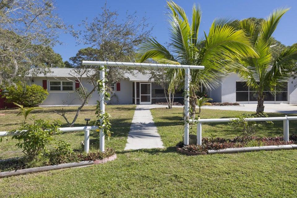 3418 Sunrise Boulevard, Fort Pierce, FL 34982