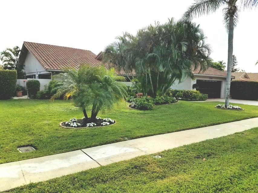 5590 NW 3rd Terrace, Boca Raton, FL 33487