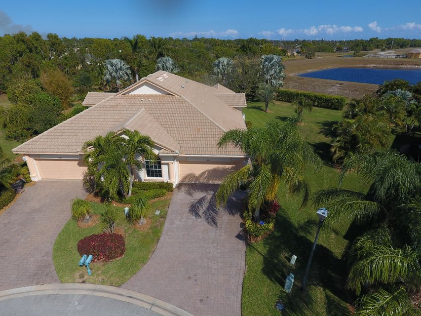 681 NW Red Pine Way, Jensen Beach, FL 34957