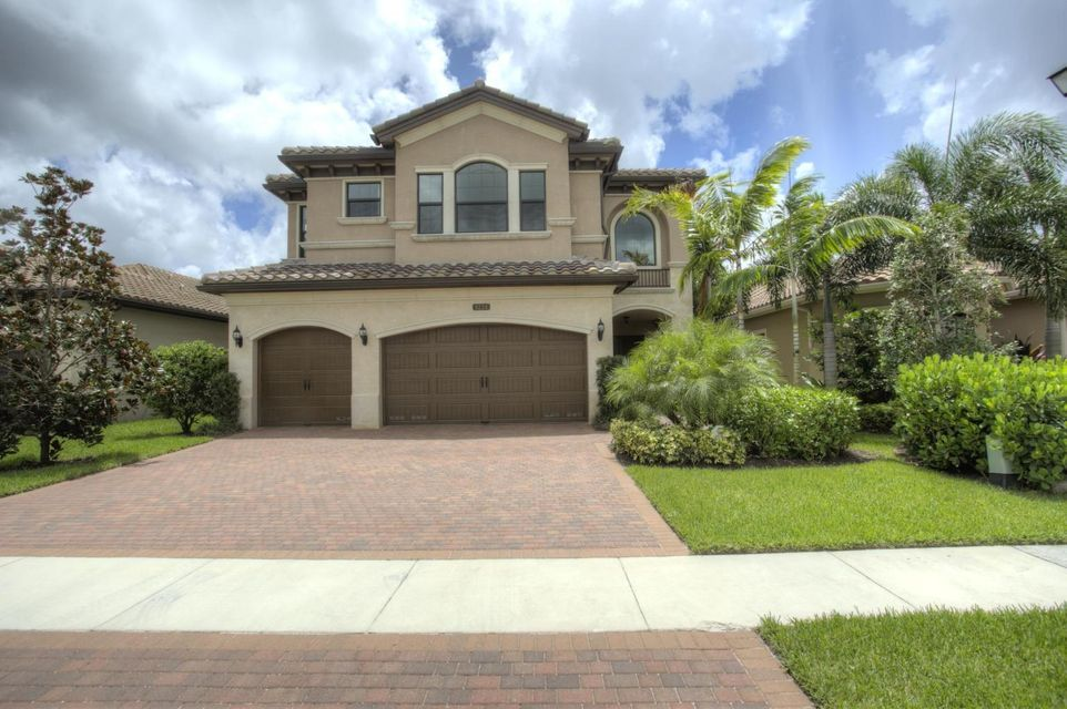 8224 Lawson Bridge Ln Delray Beach FL 33446 - photo