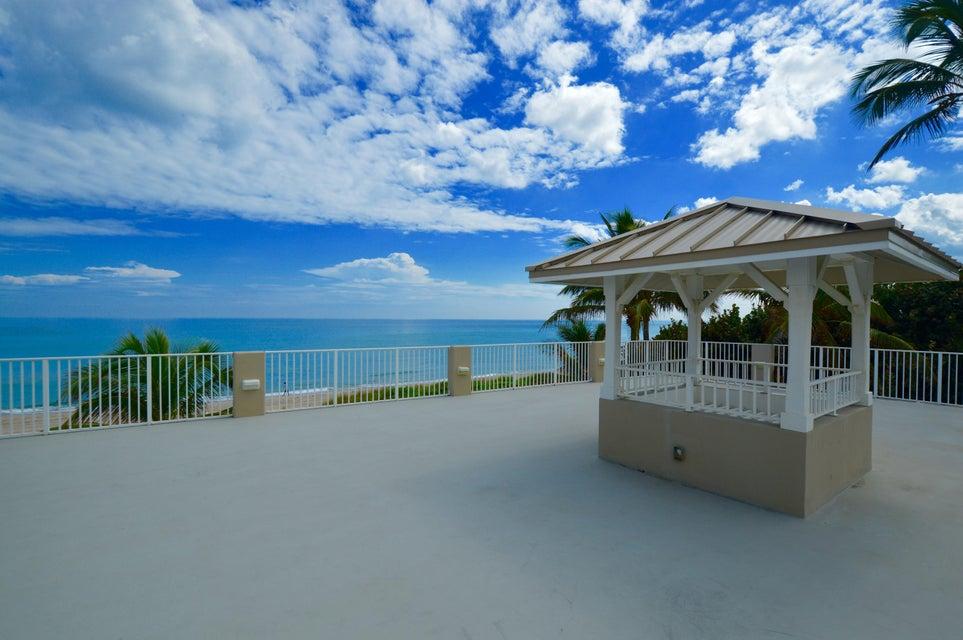 4748 s ocean boulevard 1004 highland beach fl 33487 rx 10305085 in dalton place for Brown s interior design boca raton fl