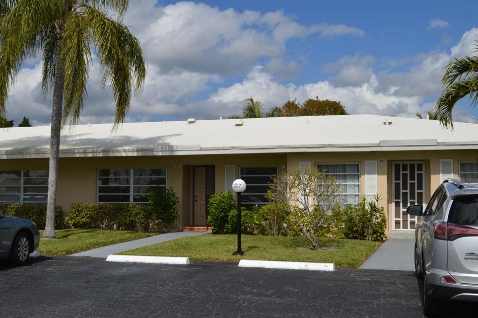 8751 Chevy Chase Drive 150, Boca Raton, FL 33433