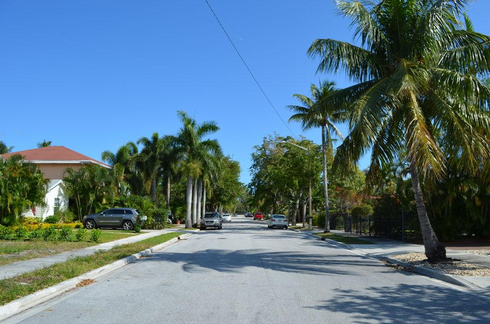 City Of West Palm Beach Permit Search