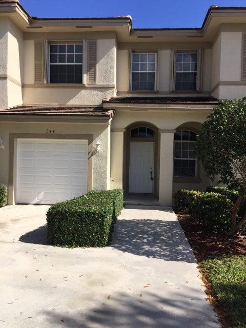 344 Spruce Street, Boynton Beach, FL 33426