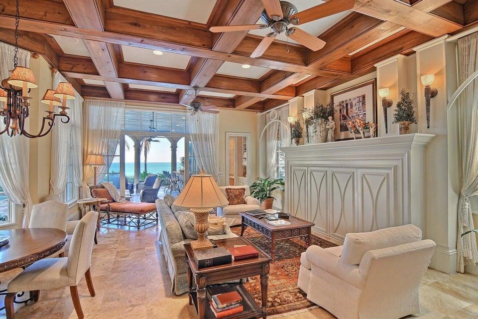 3620 Ocean Drive, Vero Beach, FL 32963