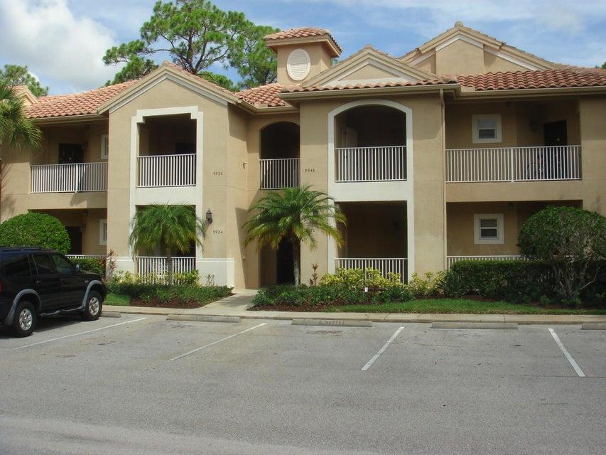9934 Perfect Drive 13, Port Saint Lucie, FL 34986