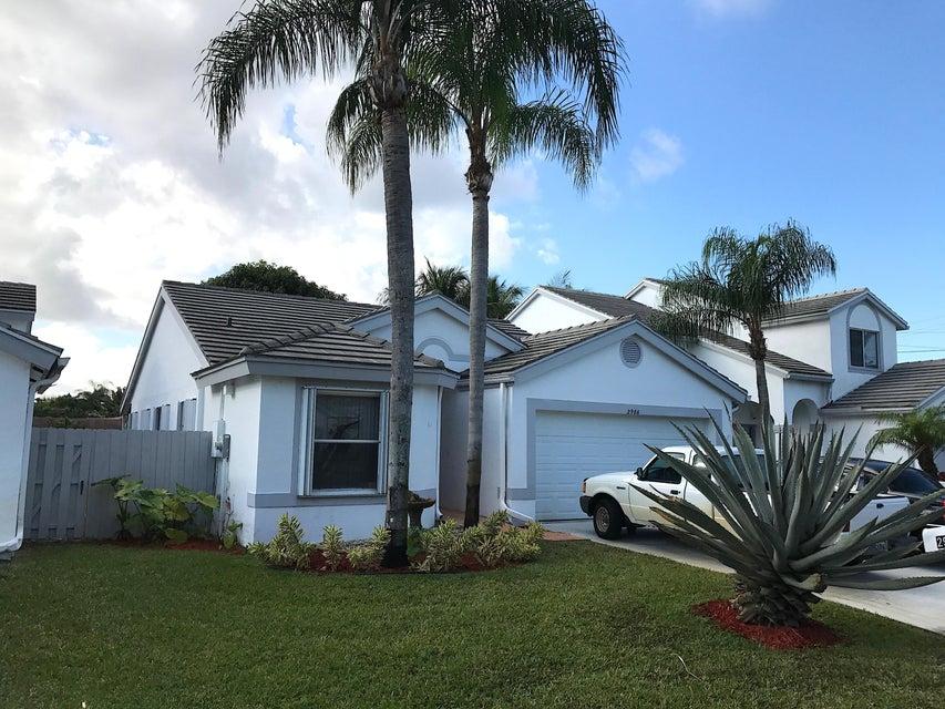 2986 Norway Pine Lane, Lantana, FL 33462