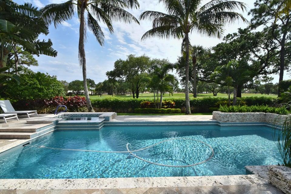 4370 Live Oak Boulevard, Delray Beach, FL 33445