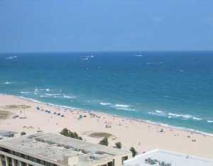 525 N Ocean Boulevard 1920, Pompano Beach, FL 33062