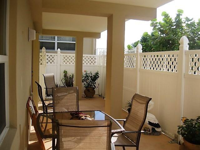 4500 S Ocean Boulevard 203, South Palm Beach, FL 33480