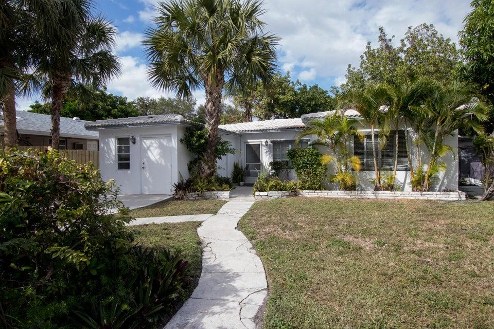 831 SE 14th Street, Fort Lauderdale, FL 33316