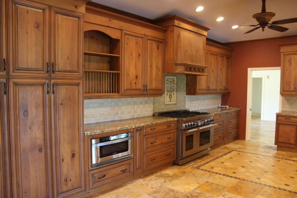 Additional photo for property listing at 452 Glenbrook 452 Glenbrook Atlantis, Florida 33462 United States