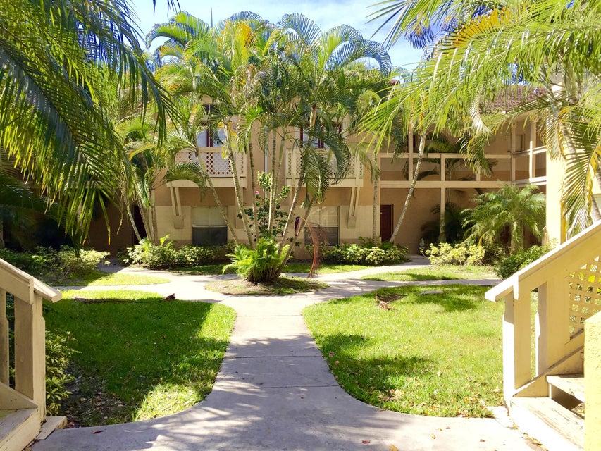 4767 Via Palm Lakes 207, West Palm Beach, FL 33417