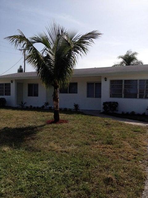 2881 SE 2nd Street 1-2, Boynton Beach, FL 33435