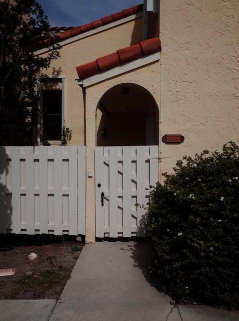 22350 Pineapple Walk Drive, Boca Raton, FL 33486