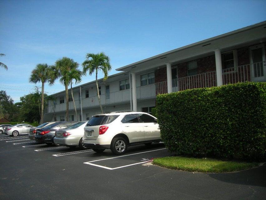 2400 SW 22nd Avenue 508, Delray Beach, FL 33445